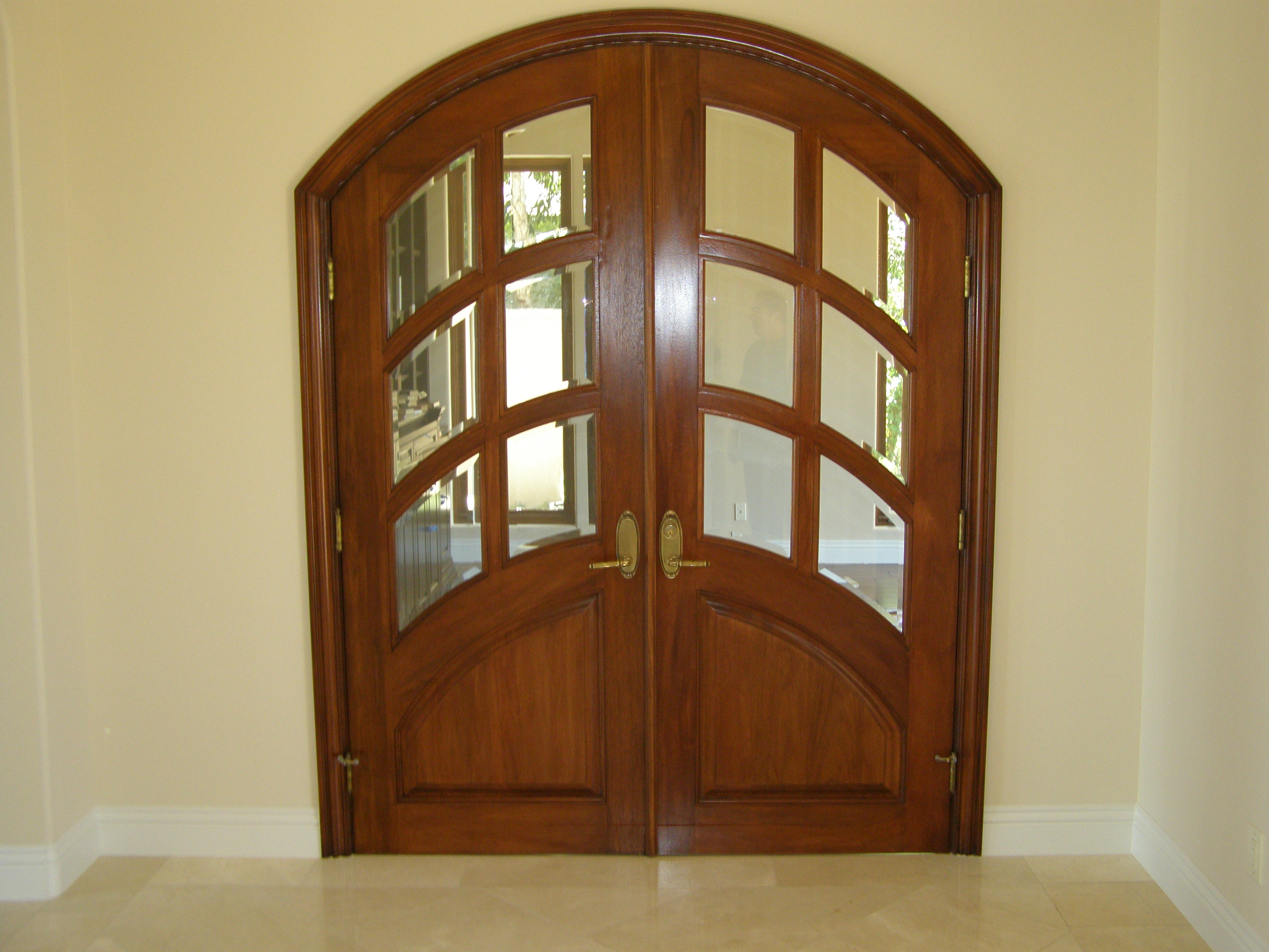 Entry doors fiberglass entry door manufacturers for Exterior door manufacturers
