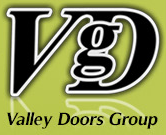 Valley Doors and Windows Group