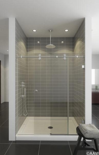 8800_shower_main-image