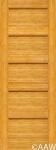 bm10wood-panel_large