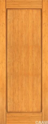 bm30wood-panel_large