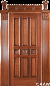 casing3door-9_large