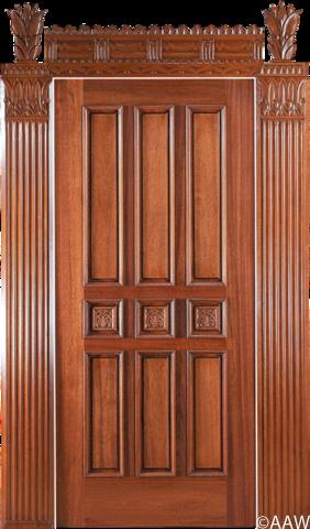 casing3door-9_large