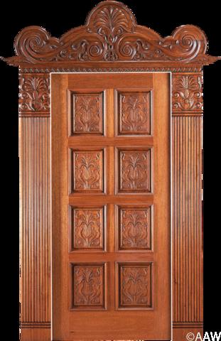 casing5door-2_large