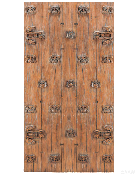 32-Inca-4-0
