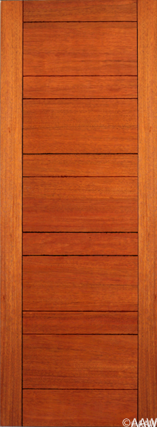 RB-01-Flush-Door_single