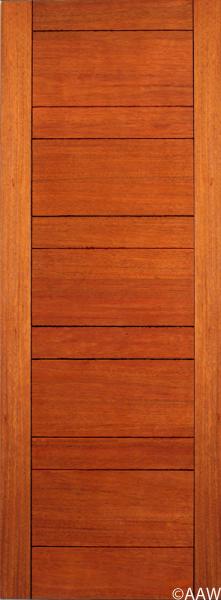 RB-01-Flush-Door_single
