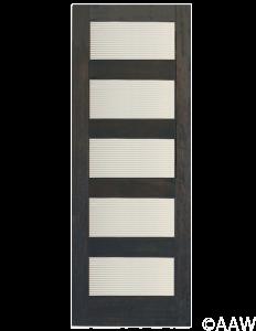 RB-03-Matte-Lines-624x807